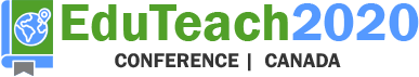 5TH Canadian International Conference on Advances in Education, Teaching & Technology 2020 (Toronto, Canada)